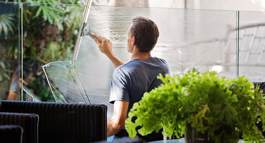 Vad kostar det? – Fönsterputsning